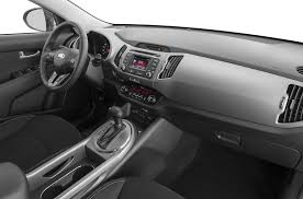 kia sportage 2016 interior 2016 kia sportage price photos reviews u0026 features