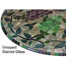 elastic vinyl table covers elastic vinyl tablecloth
