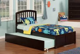 Harmony Platform Bedroom Set Viv Rae Greyson Platform Bed With Trundle U0026 Reviews Wayfair