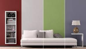 ideen schlafzimmer wand uncategorized schönes ideen schlafzimmer streichen fein