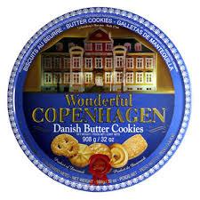christmas cookies online christmas decore