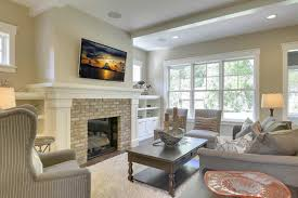 cabinet living room built ins around fireplace with windows how to decorate shelves like