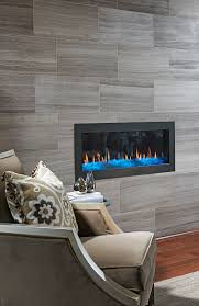 richmond american home gallery design center love the floor to ceiling tile surround on this fireplace in the