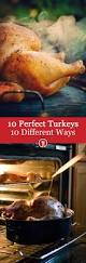 different thanksgiving recipes 1000 images about recipes recipes recipes on pinterest funny