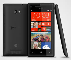 Hp Htc X8 Htc Windows Phone 8x Price In Malaysia Specs Technave