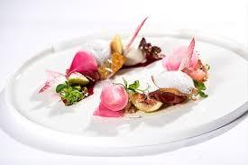 cuisine du bonheur fr hotel zur post st vith belgium