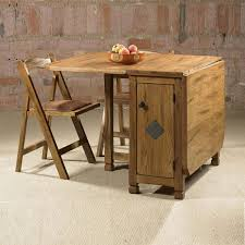 Wood Folding Dining Table Beautiful Folding Dining Table With Design Charming Wooden