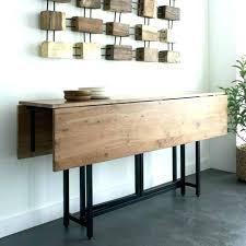 cuisine petit espace design table de cuisine design table de cuisine design