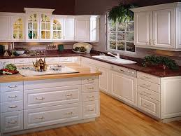 48 best dewils kitchen cabinets images on pinterest kitchen