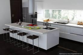 simple kitchen island simple kitchen with island laptoptablets us