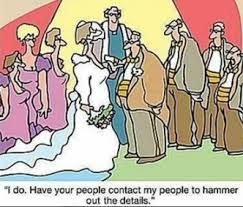 Wedding Cake Joke Wedding Jokes Clean Short Stories For Speech Free One Liners