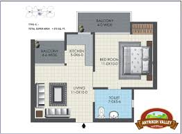 antriksh valley resale 2900 sq ft noida extension greater noida west