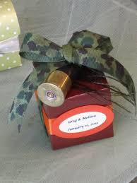 Camouflage Favors by 20 Unique Camouflage Wedding Ideas Hative