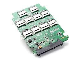 msi wiring diagram memorex wiring diagram wiring diagram odicis