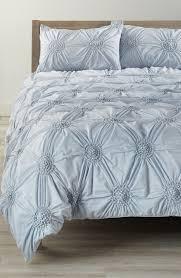 Teal Blue And Lime Green Bedspreads Modern Duvet Covers U0026 Pillow Shams Nordstrom