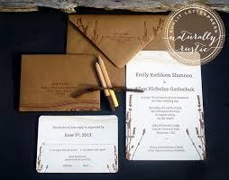 wedding invitations edmonton rustic letterpress wedding invitations sunlit letterpress