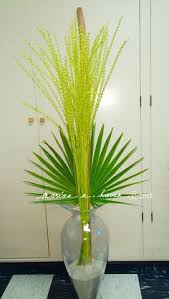 palm for palm sunday palm arrangements for palm sunday palm sunday arrangement palms
