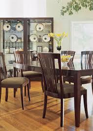 stickley dining room furniture stickley dining room furniture marceladick com