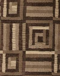 Geometric Fabrics Upholstery Chenille Upholstery Fabric Chenille Fabric By The Yard Fabric