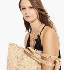 bureau de recherches g logiques et mini es bruno store clothing cabas tote bag accessories