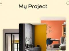 dulux visualizer in 5 0 14 free download