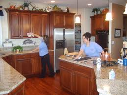 100 kitchen maid cabinets cleaning kitchen cabinet cleaning