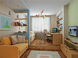 100 office designers home office design ideas designing small