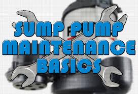 basement toilet pump maintenance basement gallery