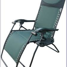 timber ridge zero gravity chair with side table timber ridge zero gravity chair with side table design simple way to