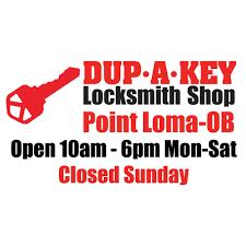 lexus of valencia yelp diego u0027s best 25 keys u0026 locksmiths companies in