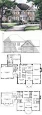 images about in town house plans on pinterest floor and square