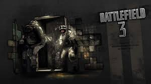 battlefield 4 wallpapers hd widescreen 6963588