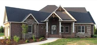 house plan builder find a home builder
