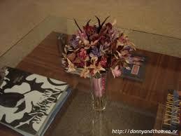 bouquet preservation diy bouquet preservation adorkable duo wedding