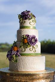 28 best trinean wedding images on pinterest cakes marriage and