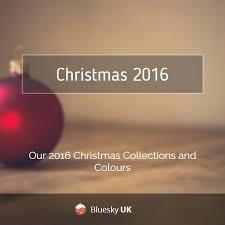 christmas collections bluesky gel christmas collections and colours bluesky uk
