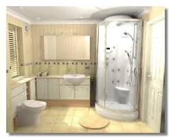 bathroom designing 12 bathroom design ideas best bathroom designing home design ideas