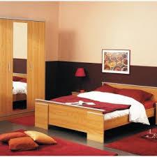 Small Bedroom Tips Bedroom Small Bedroom Design With Queen Bed Hardwood Floor Idea