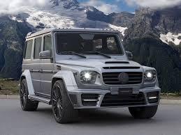 mercedes jeep 2014 best 25 mercedes 4x4 ideas on mercedes g g wagon and