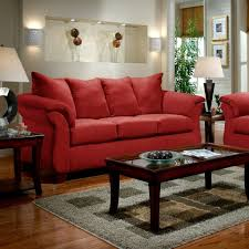 Leather Sofa Loveseat Sofa Red Leather Loveseats Contemporary Leather Sofa Sofa
