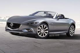 mazda miata mx 5 reviews research new u0026 used models motor trend