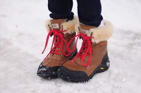 ugg s adirondack winter boots ugg boots the adirondack bebetsy