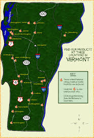 Where To Buy Maps Where To Buy Vermont Maple Leaf Jewelry