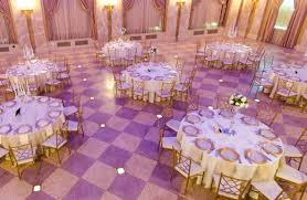 wedding venues in st louis mo st louis event wedding venues butler s pantry
