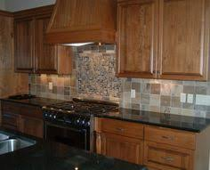 maple cabinets with grey countertops google search kitchen