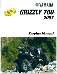 yamaha motorcycle manuals u2013 page 18 u2013 repair manuals online