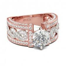 engagement ring sale black friday rose gold black friday rings black friday jewelry deals jeulia