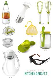 Clever Gadgets by Best Of Clever U0026 Smart Kitchen Gadgets Modern Eve