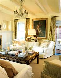 furniture astounding french country living room furniture ideas