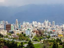 lexus hotel addis ababa london new york tehran why marketers should be keeping an eye